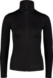 Bluza dama Nordblanc W PREFER power fleece Black0