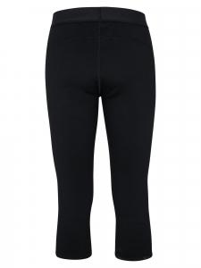 Pantaloni dama Ziener Underwear JACKI Black1