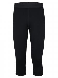 Pantaloni dama Ziener Underwear JACKI Black0