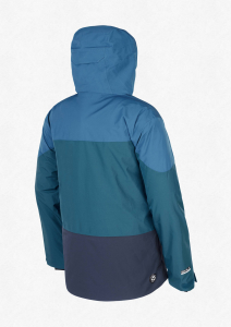 Geaca snowboard PICTURE Object Blue [1]