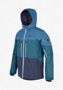 Geaca snowboard PICTURE Object Blue [0]