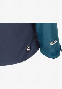 Geaca snowboard PICTURE Object Blue [7]
