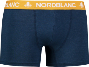 Boxeri barbati Nordblanc FIERY Iron navy0