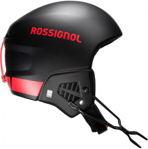Casca schi Rossignol HERO 7 FIS IMPACTS Black [2]