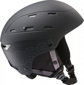 Casca schi Rossignol REPLY IMPACTS Black1