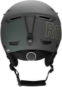 Casca schi Rossignol REPLY IMPACTS Grey3