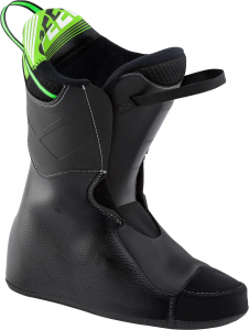 Clapari barbati Rossignol SPEED 80 Black green5