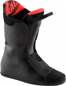 Clapari barbati Rossignol TRACK 80 Black red7