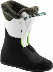 Clapari dama Rossignol ALLTRACK PRO 100 W-Dark green9