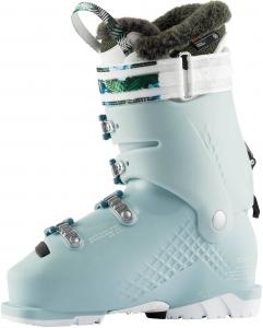 Clapari dama Rossignol ALLTRACK PRO 110 W - Ice blue [3]