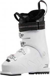 Clapari dama Rossignol PURE COMFORT 60 White grey2