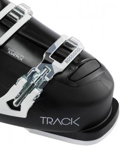 Clapari dama Rossignol TRACK 70 W Black7