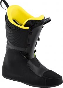 Clapari de tura Rossignol ALLTRACK ELITE 130 LT-Sulfur yellow [11]