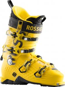 Clapari de tura Rossignol ALLTRACK ELITE 130 LT-Sulfur yellow [0]