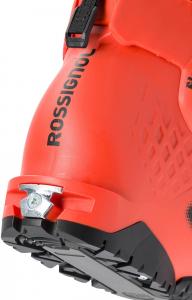 Clapari de tura Rossignol ALLTRACK PRO 110 LT-Ochre red7