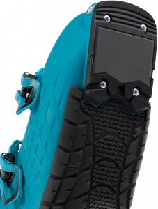 Clapari de tura Rossignol ALLTRACK PRO120 LT-Petrole blue5