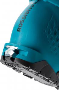 Clapari de tura Rossignol ALLTRACK PRO120 LT-Petrole blue7