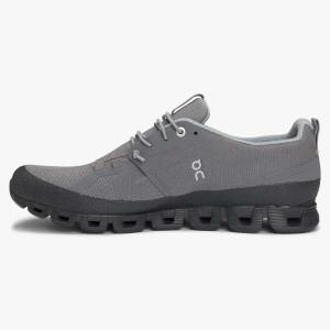 Pantofi sport barbati CLOUD DIP Grey shadow1