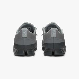 Pantofi sport barbati CLOUD DIP Grey shadow2