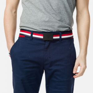 Curea Rossignol FLAG Dark navy1