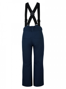 Pantaloni schi copii Ziener ARISU JR Dark navy [1]