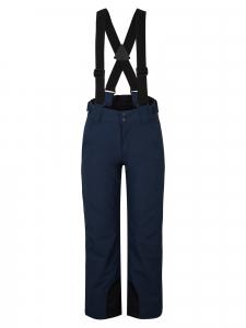 Pantaloni schi copii Ziener ARISU JR Dark navy [0]