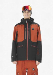 Geaca snowboard PICTURE NAIKOON Brick4
