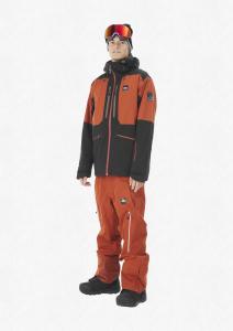 Geaca snowboard PICTURE NAIKOON Brick2