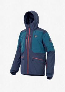 Geaca snowboard PICTURE NAIKOON Dark blue [0]