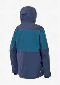 Geaca snowboard PICTURE NAIKOON Dark blue [1]