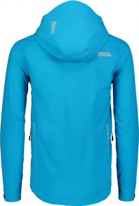 Jacheta barbati Nordblanc DRIFT PERFORMANCE 2.0 Layer Azure blue2