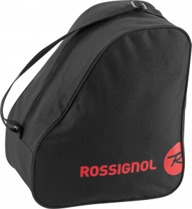 Husa clapari Rossignol BASIC BOOT BAG0