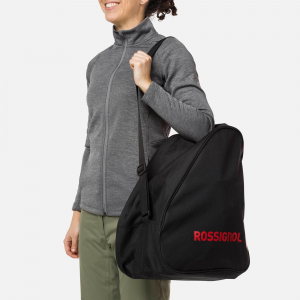 Husa clapari Rossignol BASIC BOOT BAG1