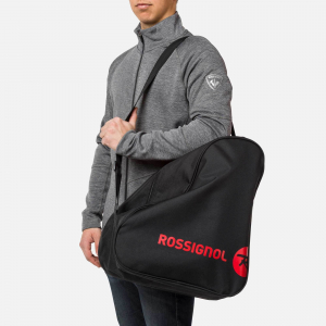 Husa clapari Rossignol BASIC BOOT BAG3