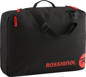 Husa clapari Rossignol DUAL BASIC BOOT BAG0