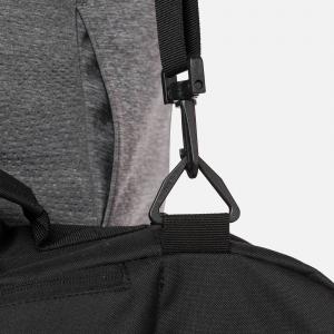 Husa clapari Rossignol DUAL BASIC BOOT BAG5