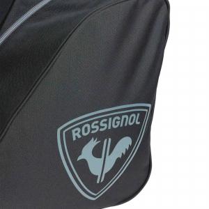 Husa clapari Rossignol BASIC BOOT BAG Black [3]