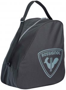 Husa clapari Rossignol BASIC BOOT BAG Black [0]