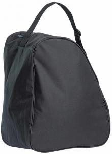 Husa clapari Rossignol BASIC BOOT BAG Black [2]