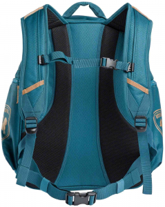Husa clapari Rossignol ELECTRA BOOT AND HELMET PACK2