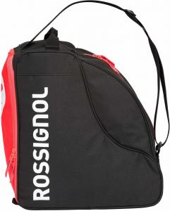 Husa clapari Rossignol TACTIC BOOT BAG1
