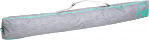 Husa schi Rossignol ELECTRA EXTENDABLE BAG 140-1800