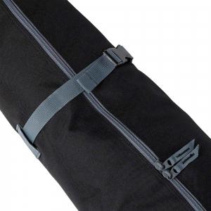 Husa schi Rossignol BASIC SKI BAG 185 Black [2]