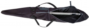 Husa schi Rossignol BASIC SKI BAG 185 Black1
