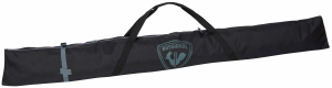Husa schi Rossignol BASIC SKI BAG 185 Black0