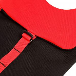 Husa schi Rossignol TACTIC SK BAG EXTENDABLE LONG 160-2101