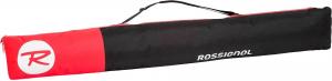 Husa schi Rossignol TACTIC SK BAG EXTENDABLE LONG 160-2100