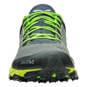Incaltaminte barbati Salewa MS LITE TRAIN K Ombre blue / tender3