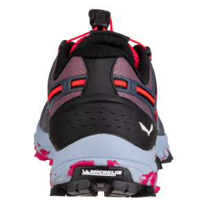 Incaltaminte dama Salewa WS ULTRA TRAIN 2 Virtual Pink/Fluo Coral1