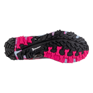 Incaltaminte dama Salewa WS ULTRA TRAIN 2 Virtual Pink/Fluo Coral4